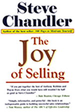 The Joy of 